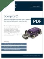 AI Scorpion2