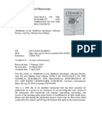 nanao-silica mechanaical performance of flyash on geoplymr - Copy.pdf