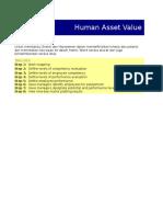 10. HRD-HAV Toolkit.xlsx