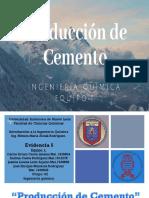 Evi.5 Equipo.1 Cemento-1.pptx