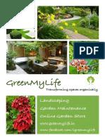 GreenMyLife Portfolio 2017 Mailer.compressed
