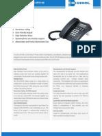digisol IpPhone2100 23mar