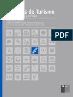 programa-de-estudio-3-4-medio-tecnico-profesional-servicios-de-turismo-191115.pdf