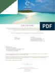 Sun Aqua Vilu Reef_Job Posting_18 September 2018 (1)