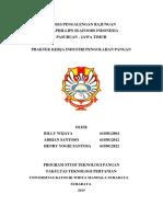 ABSTRAK PKIPP.pdf