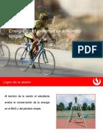 Diapositiva Energia Del MAS