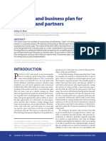 The pitch and business plan for investors and partners.pdf