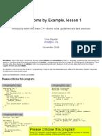 cppidiomsb.pdf