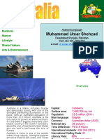 Australia Culture.pdf