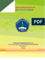 POLTEKKESSBY-Handbook-693-PanduanKTIJurKeperawatan.pdf