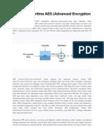 Enkripsi Algoritma AES.docx