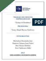 TAREA 1 ESTADISTICA.docx