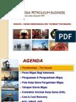 Pimp - Indonesia Petroleum Business