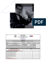 HRD-LDIS-Form-1-SPED.xls