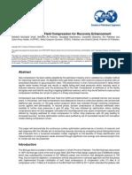 SPE-191281-MS.pdf
