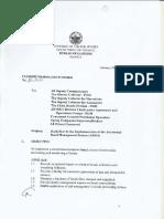 cmo-4-2001.pdf