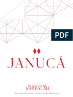 JANUCA GUIA