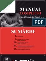 1518783243Barba_de_Respeito-Manual_Completo_do_Barbudo_Lenhador.pdf