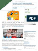 5 Aplikasi Video Call Gratis Terbaik di Android.pdf