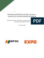 det_homosexuella_hotet