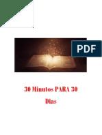 30 DIAS 30 MINUTOS ZOHAR1.docx