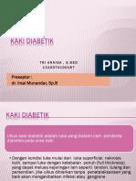 kaki diabetik ok.pptx