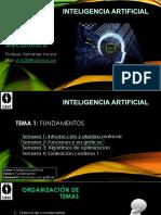 Funciones y sus graficas.pdf