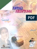ACCOUNTING Pengantar Akuntansi.pdf