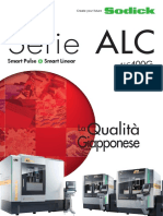 ALC-Series IT Web