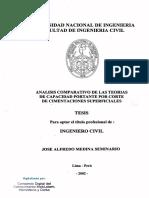 medina_sj.pdf