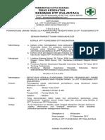 2.3.1.2  SK PENANGGUNG JAWAB RR DAN PENDAFTARAN (L).docx