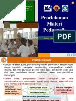 materi pendalaman pedagogik plpg 2016.pptx