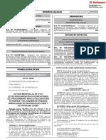 Ley N° 30830.pdf