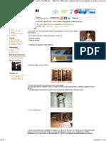 Cambio de Los Amortiguadores y Muelles en Seat León I _ Www