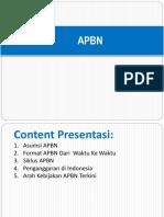 Pertemuan 4-APBN 2015
