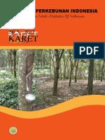 Karet-2015-2017