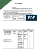 silabus-fisika-sma-kelas-xi1.docx