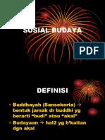 2. SOSIAL BUDAYA.ppt