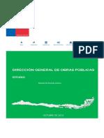 Manual de Drenaje Urbano
