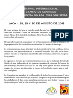 folleto_informativo_mercado_1.pdf