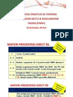 Presentation direktur.pptx