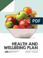 Health_Wellbeing_Plan_2017-21 (1).pdf