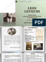 Levitchi.pdf