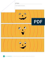 good-things-pumpkins-1011mld.pdf