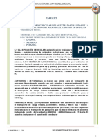Clasificacion y EspecificCIONES -Del-Cemento-Asfaltico (1).PDF CARRE II