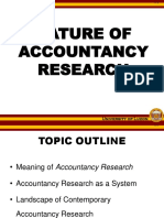 Intro to accountancy research.pdf