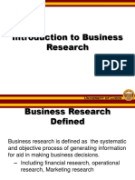 Introduction to business research.pdf