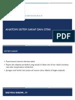 anzdoc.com_biopsikologi-unita-werdi-rahaeng-anatomi-sistem-sa.pdf