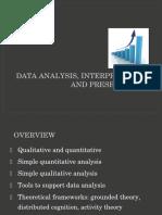 DataAnalysis-1.doc