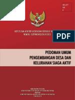 files54175Pedoman_Pengembangan_Desa_dan_Kelurahan_Siaga_Aktif.pdf